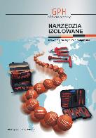 Katalog narzędzi izolowanych